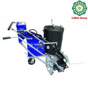 may-graco-ThermoLazer-200tc